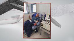 Д-р Дончев, дарил 7 пъти плазма: Тази година съм по-скептичен относно коронавируса
