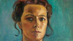 Галерия Райко Алексиев представя Дора Бонева с картини и от последните месеци