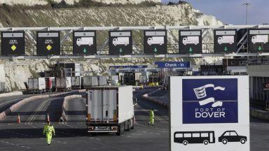 Сделката Лондон - ЕС: България остава извън британските търговски интереси