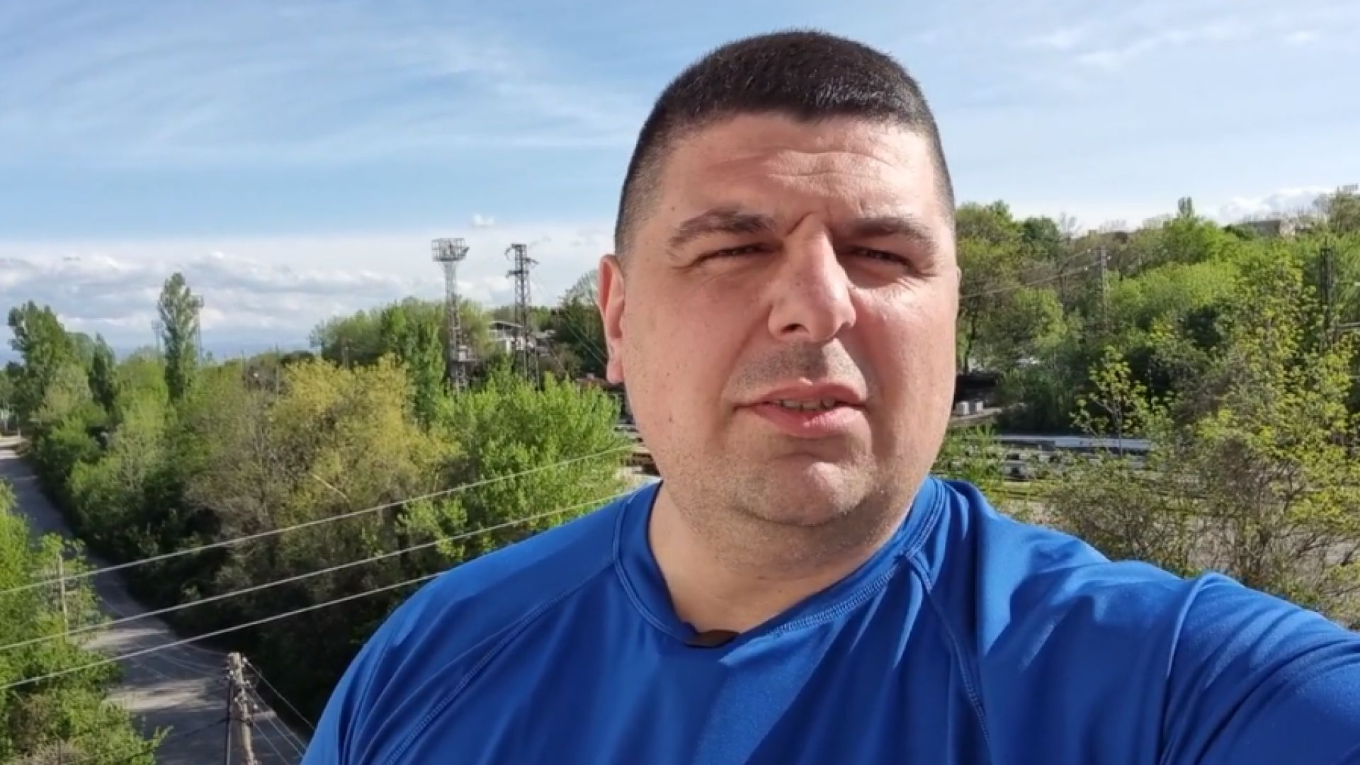 """""""Демократична България"""" опроверга ГЕРБ: Дарителят ни няма нищо общо с машините за изборите (видео)"""