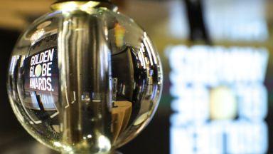 Асоциацията, която връчва Златните глобуси, одобри редица реформи