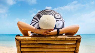 Три любими дестинации за лятна почивка ще отворят скоро