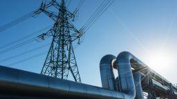 Жителите на Киев плащат най-евтин ток: къде е София в класацията?