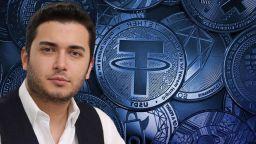 Авторът на криптоизмамата на века може да е пленен от албанската мафия
