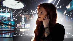 Виктория проби в Испания след участие в най-популярното шоу в страната
