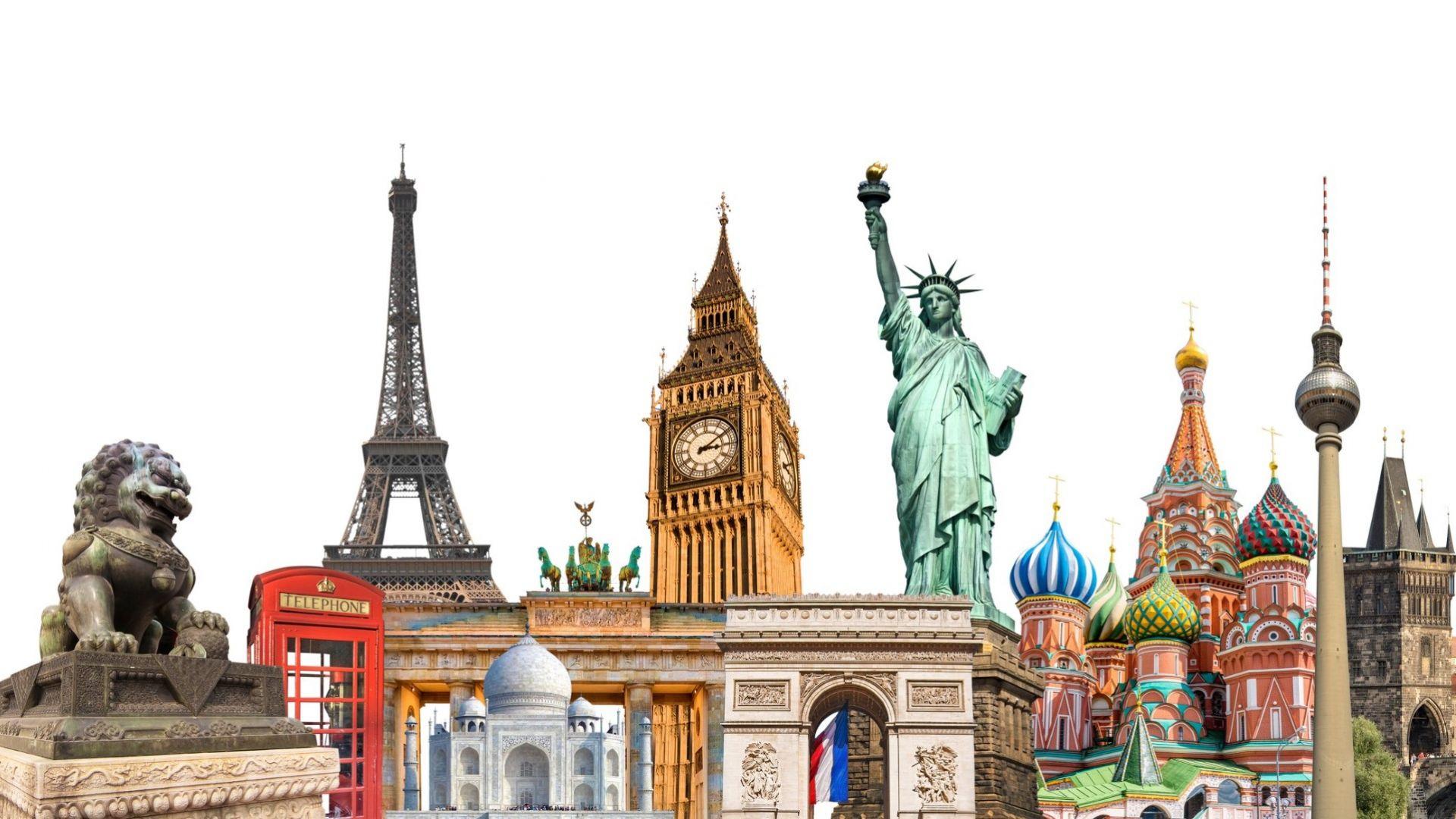 Треска за пътешествия: Това са най-дългите екскурзии в света
