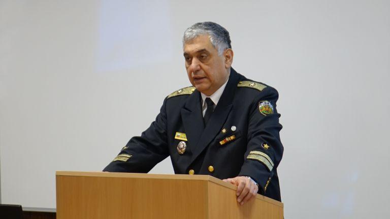 6 май е Празникът на българската армия - денят, на