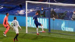 Челси задуши Реал, иде трети английски финал за короната на Европа