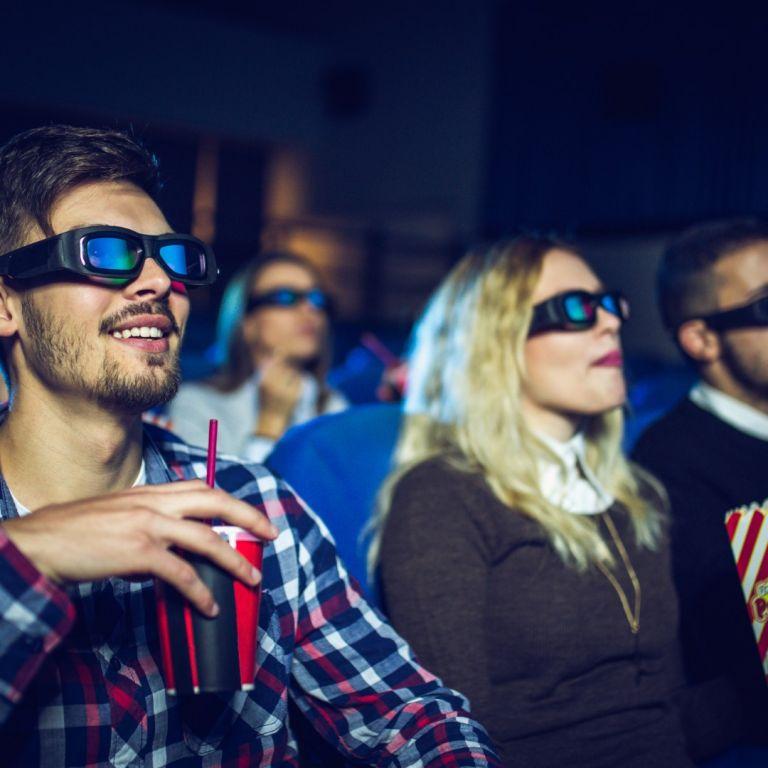 Как най-лесно да гледаме нови филми и сериали