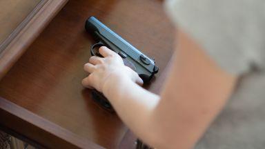 Шестокласничка в САЩ извади оръжие и рани трима в училището си