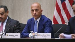 Удар по корупцията в Катар - арестуваха и уволниха финансовия министър
