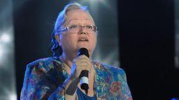 Мими Иванова и Развигор Попов за Ваня Костова: Тя беше една голяма душа