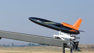Турция създаде боен дрон-камикадзе
