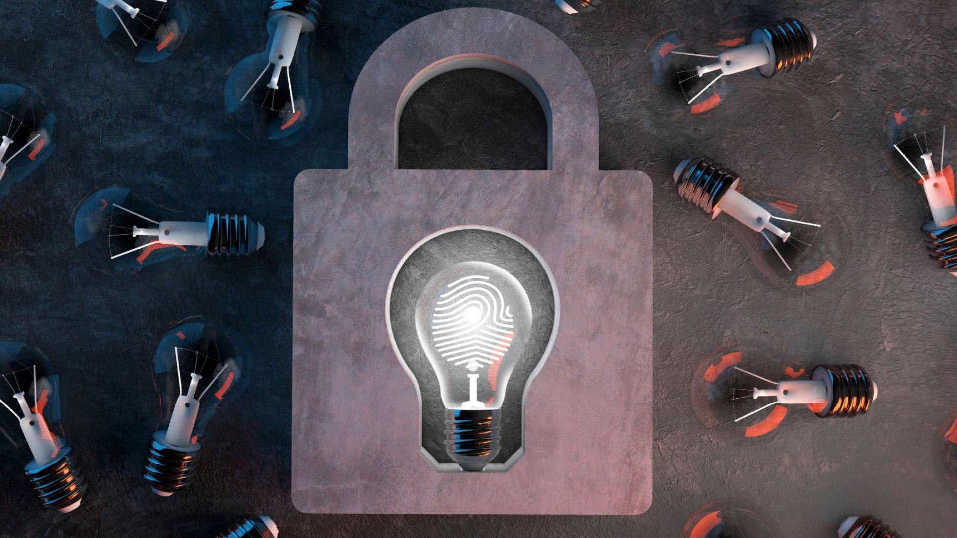Биотехнологичните гиганти: Кои ще се следващите незащитени патенти?