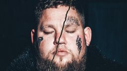 Rag'N'Bone Man с нов албум Life By Misadventure