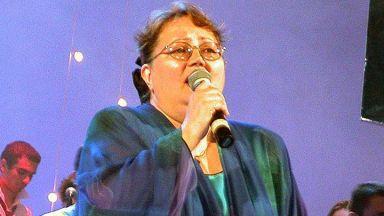 В Бургас почитат паметта на Ваня Костова с нейни песни