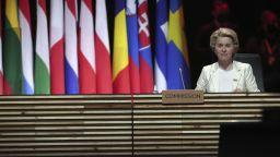 ЕС призова САЩ и другите големи да изнасят ваксини, а не да ги блокират