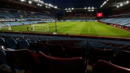 Два английски града поискаха да отнемат от Истанбул финала в Шампионската лига