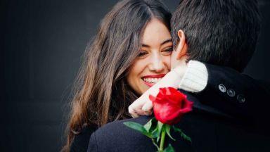 Апаратна импулсна терапия за сексуални усещания на висотата на твоите и... нейните очаквания