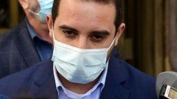 """Кирилов: Имаме достатъчно ваксини, вероятно """"зелените коридори"""" ще продължат"""