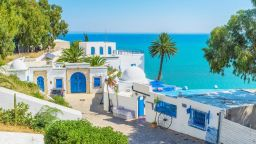 Любимият туроператор на Алекс Петканова с вълнуващи предложения за Тунис