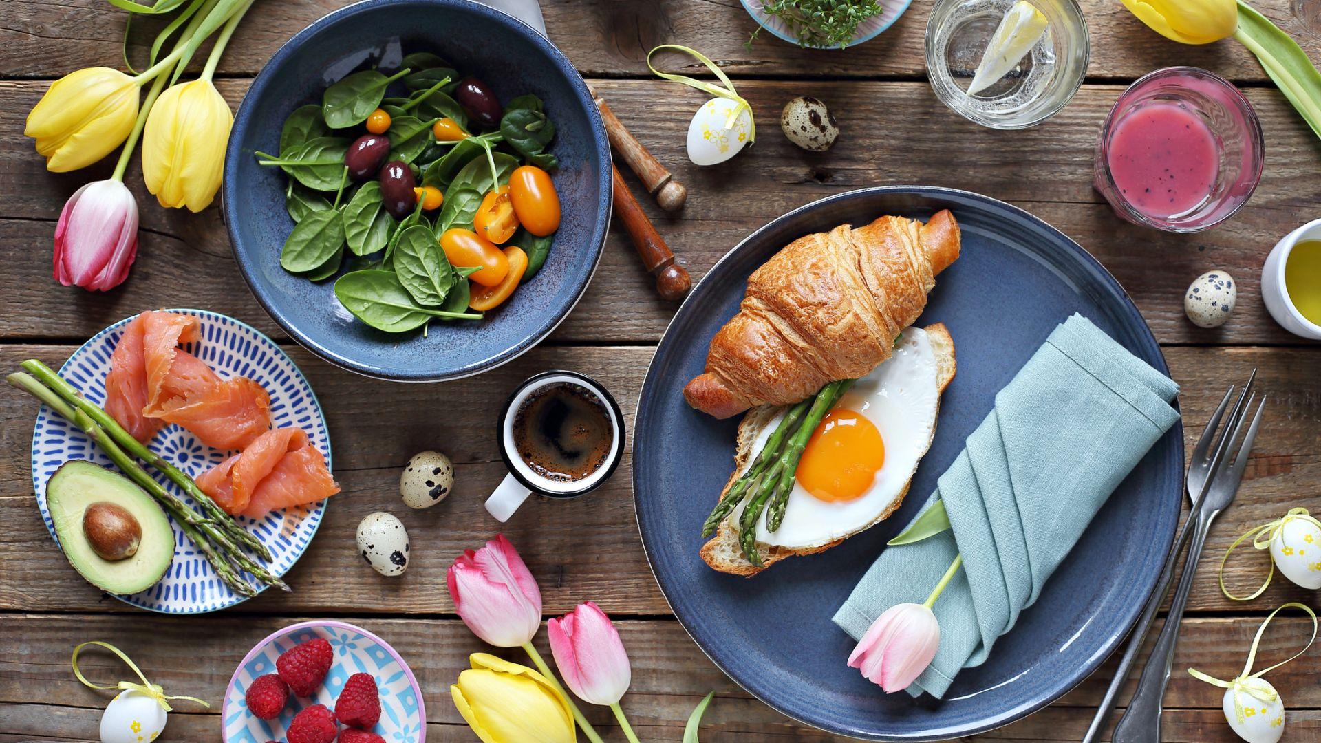 Пропускането на закуската крие рискове за сърцето