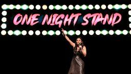 Сухият режим за българския стендъп приключи –  One Night Stand се завръща със специално издание!