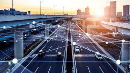 Как да се справим с трафика в София