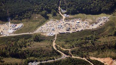 Петролът поскъпна след кибератаката срещу американския тръбопровод за горива