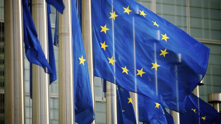 Европейската комисия потвърди днес, че е получила писмото от българската