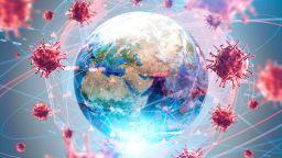 Молекулярният биолог Петър Ефтимов: Вирусите имат принос за формиране на дълготрайните ни спомени
