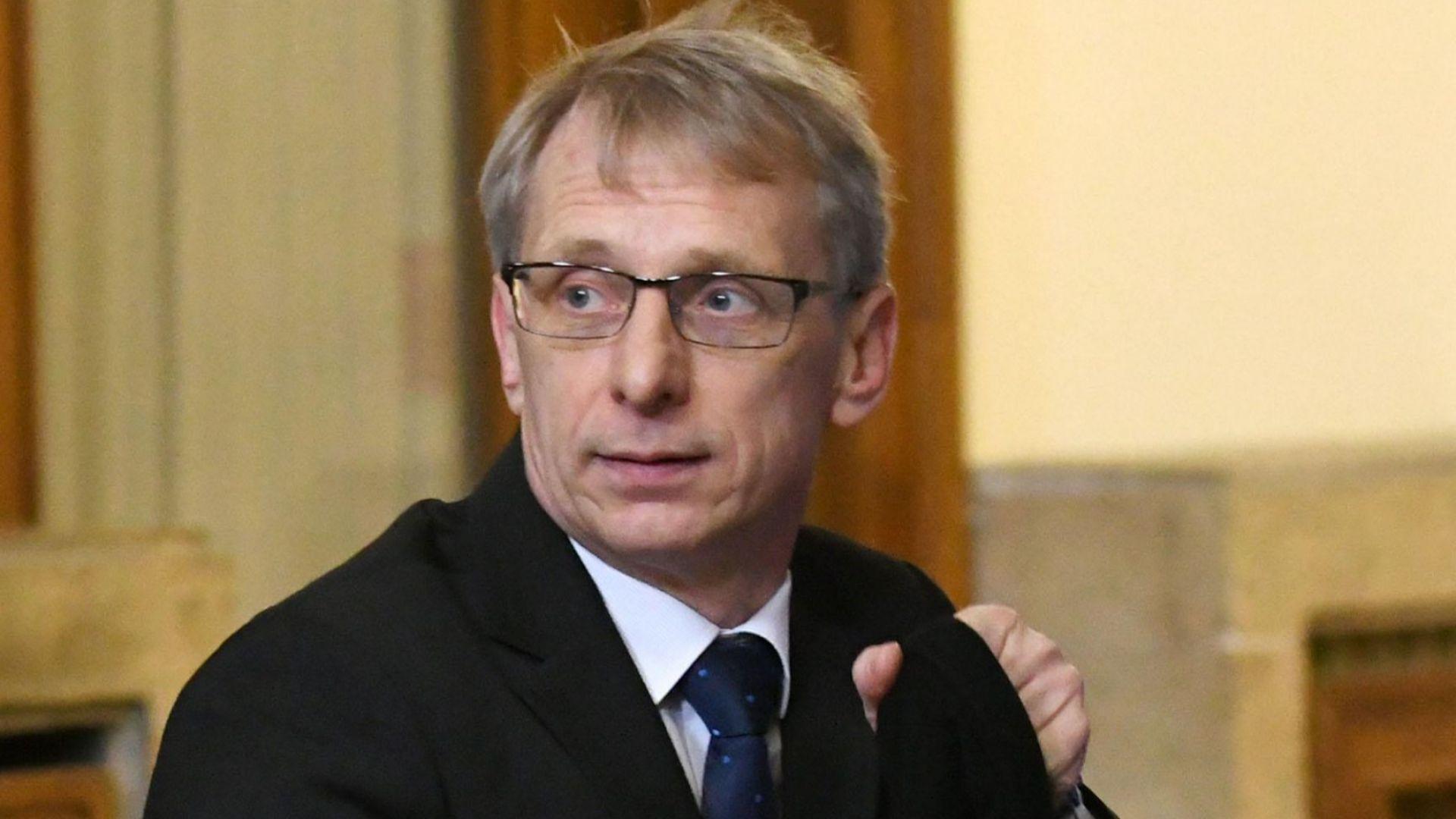 Николай Денков: Образователната система се разцепи на две