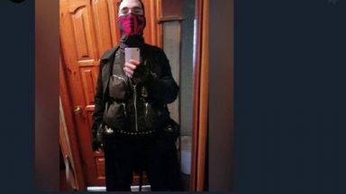 """""""Непредсказуемо опасен"""": психиатрите съставиха портрет на убиеца от Казан"""