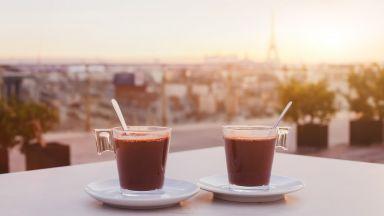 Франция обяви кога и как ще отворят заведенията