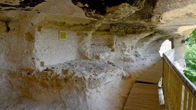 Скални манастири в България, които да посетите
