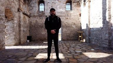 Над 40 артисти редят любимия музикален пъзел на Димо Стоянов в OPUS 4