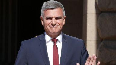 Премиерът назначи 8 нови зам.-министри в 3 министерства