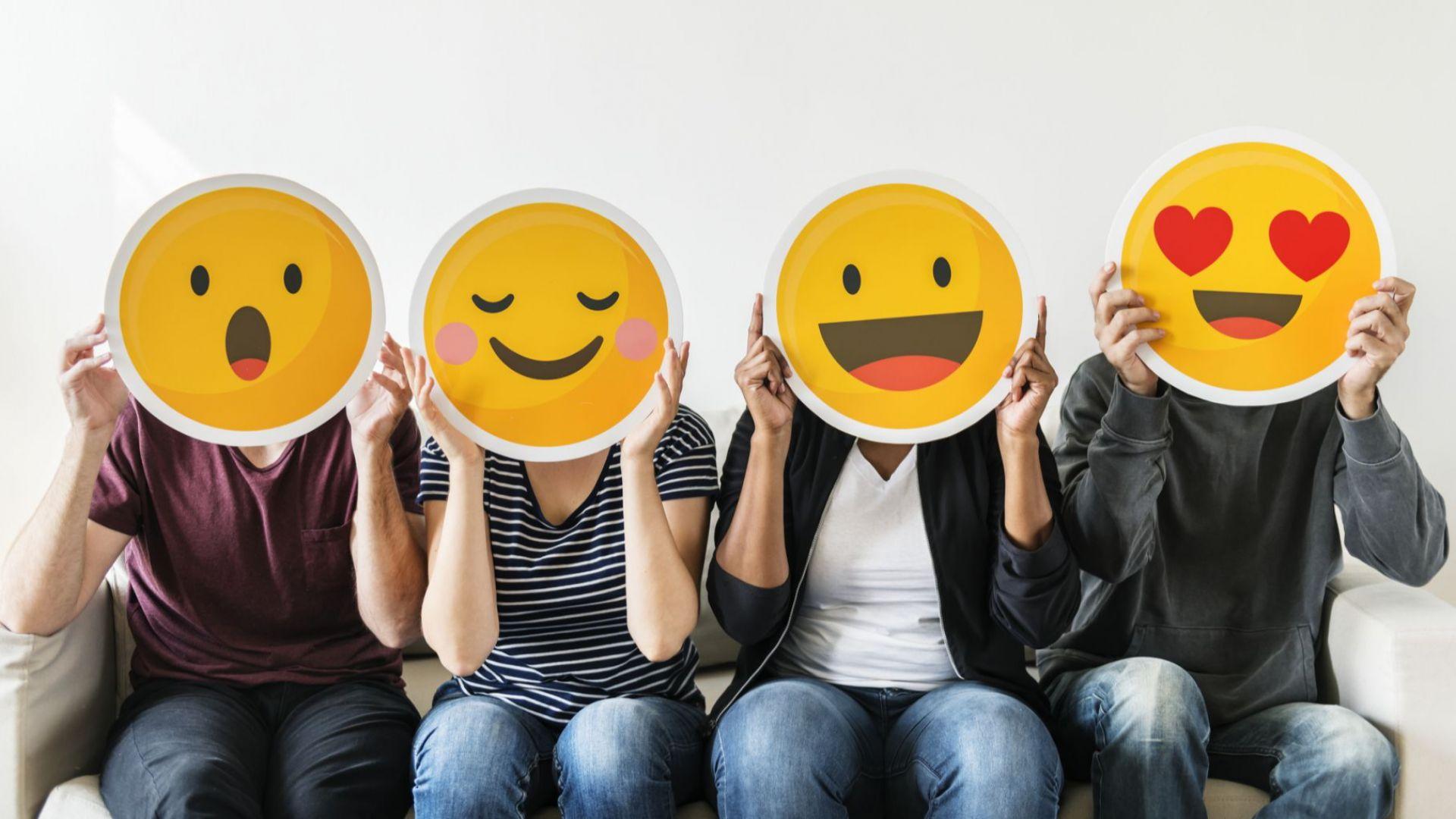 Използването на социалните мрежи помага срещу стреса и самотата през пандемията
