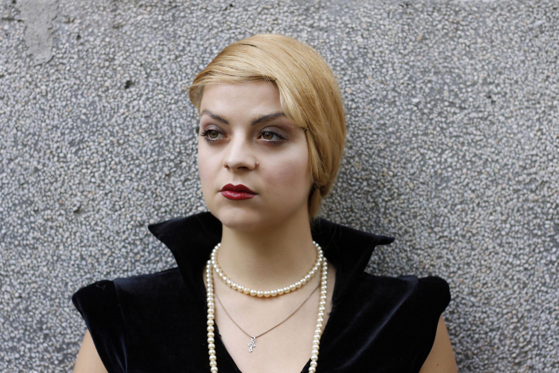 Василена Винченцо