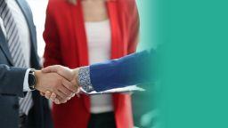 Кои са най-важните качества, които трябва да притежава идеалният кандидат на старта на кариерата си?