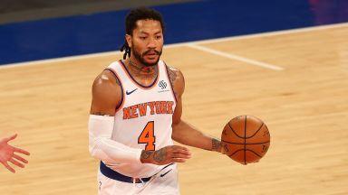 Една легенда се завръща: Ню Йорк ще играе плейофи за първи път от осем години