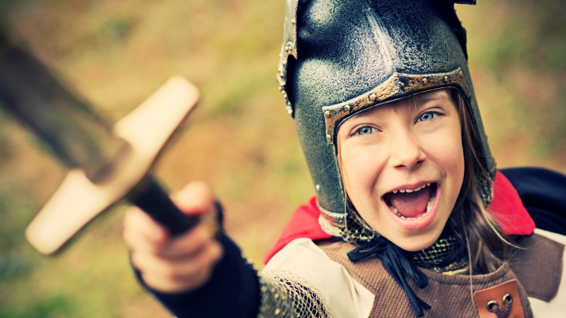 Във Велико Търново ще се появи средновековен лагер