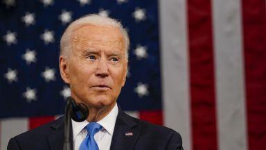 Защо скокът на цените в САЩ е лоша новина за президента Джо Байдън?