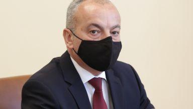 50 лева добавка към пенсиите ще има поне до изборите