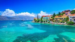 Ще пътувате до Гърция сега? Ето какво трябва да знаете