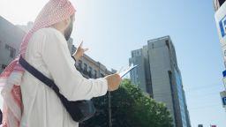 Made in Saudi донесе 428% скок на инвестициите за 3 месеца