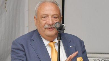 Иван Гарелов: Със състава на служебното правителство президентът задава модел