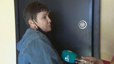 Съпругата на стрелеца от метрото: Никой не е имал проблем с него! Съседи: Агресивен е!