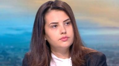 Изгонената директорка на БАИ обвини новата власт в реваншизъм
