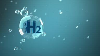 """Зелените във Великобритания са недоволни и от """"синия"""" водород"""
